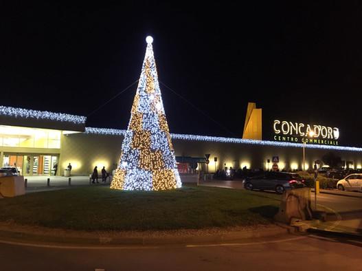 CONCADORO.jpg