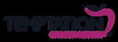 TCUN-logo-rgb-COLOR[1].png
