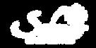 solmar-resort-logo.png