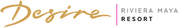 desire-riviera-maya-logo-b.png