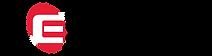 logo-ESPACIO-png.png