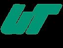 Logo-UT-01.png