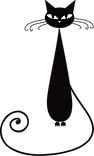 siamese-cat-silhouette-18.png