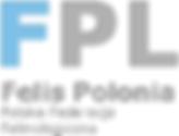 logoFPL.png