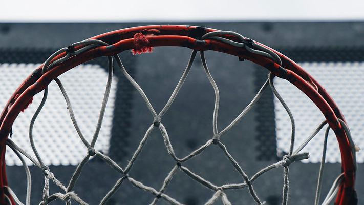 basketball_hoop_basketball_hoop_144348_3840x2160.jpg