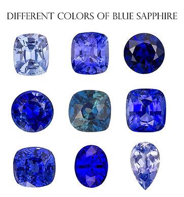 Sapphire02.jpg