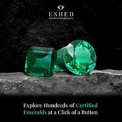 ESHED_Emeralds_1080x1080px_final1 (2).jp