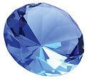 Sapphire03.jpg