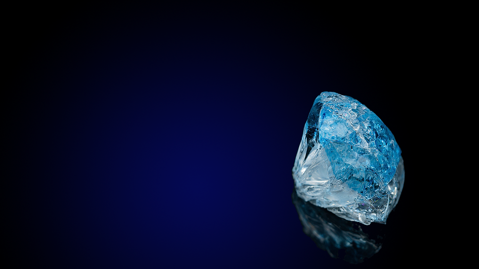 Blue stone for Strip tall.png