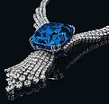 Sapphire Necklace.png