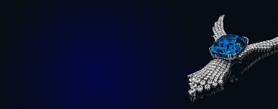Sapphire Necklace BR Fixed.png