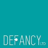 de fancy logo.png