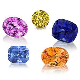 sapphires.jpg