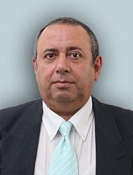 Mishel-Aziz.jpg