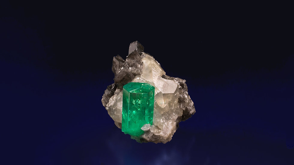 Emerald_on_Calcite for screen blue.jpg