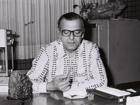 הרג'ם 1975