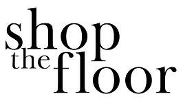 Shop the Flor.png