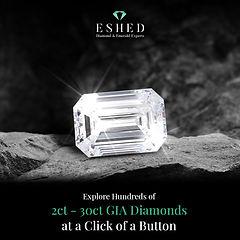 ESHED_Diamonds_1080x1080px_1.jpg