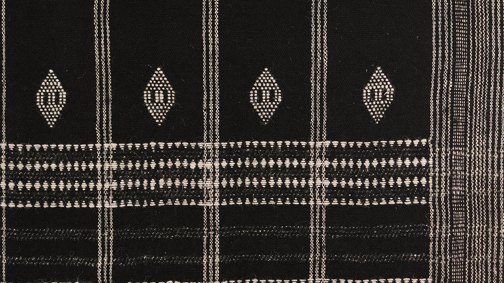 Aria Wool Blanket