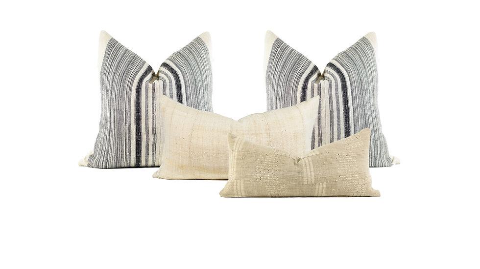 Pillow Combination 26