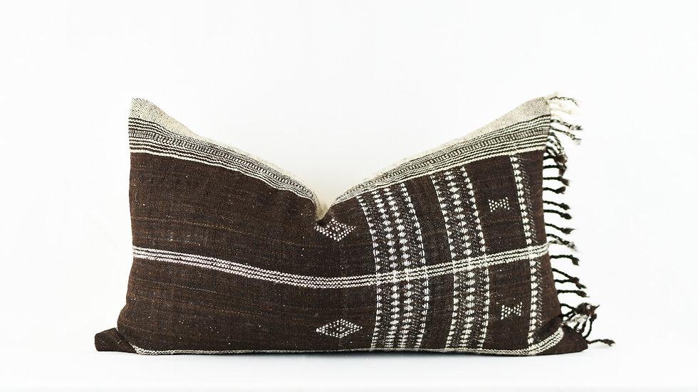 Aruna Fringe (more sizes available)