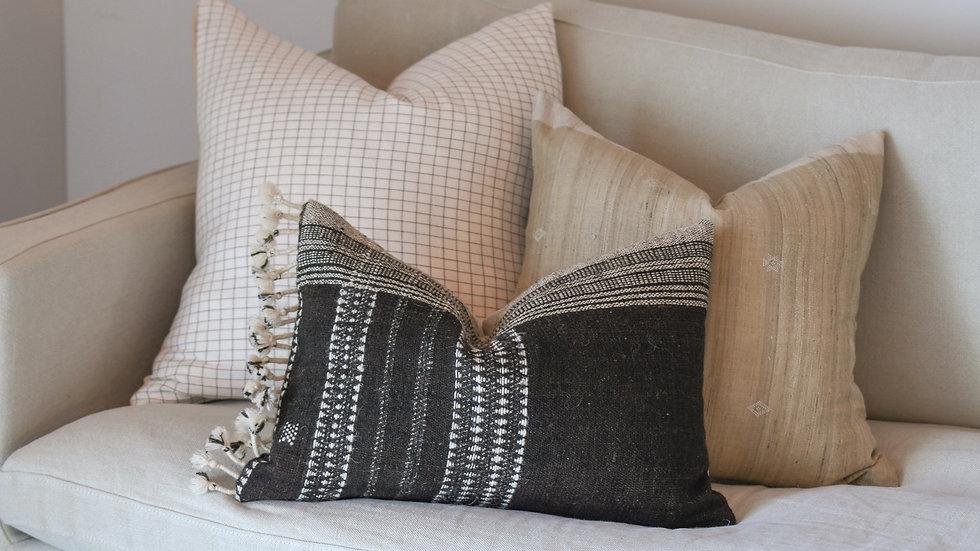 Neutral Pillow Combo 4