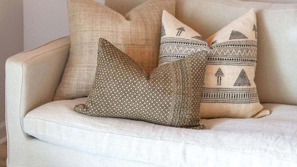 Neutral Pillow Combo 2