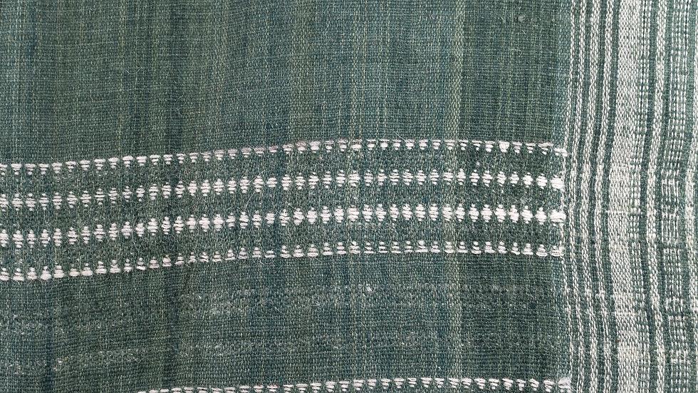 Chamele Wool Blanket