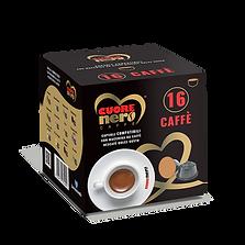 Capsule Caffè 16 pz.png