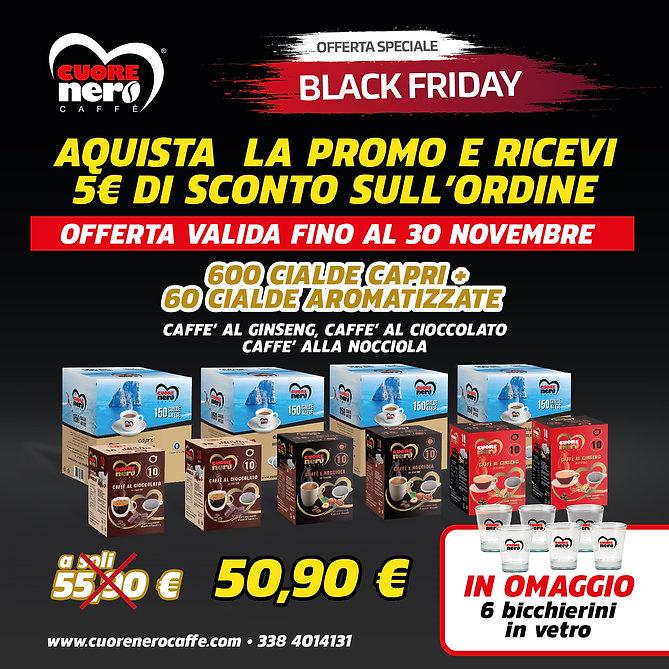 Black friday Capri_Tavola disegno 1.jpg