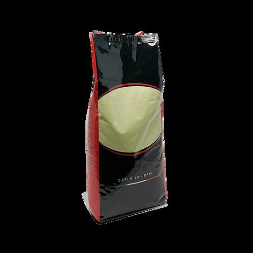 50 Unità Caffè In Grani Miscela Extra 1 kg