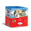 Thumbnail: 50 Unità Cialde Ischia 150 pz