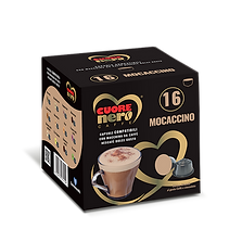 Capsule mocaccino 16 pz.png