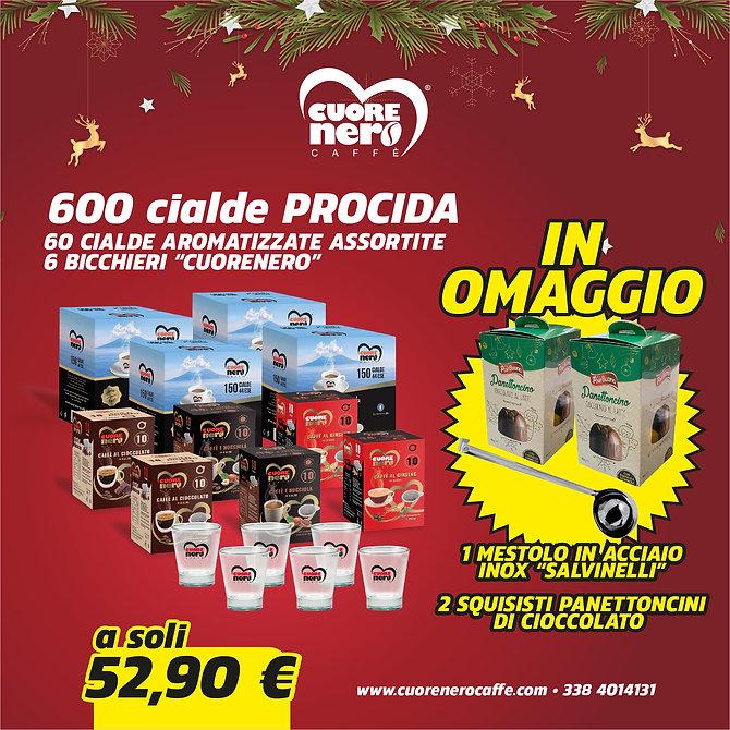 Promo Maxi PROCIDA_Tavola disegno 1.jpg