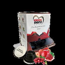 Capsule frutti rossi 25 pz.png