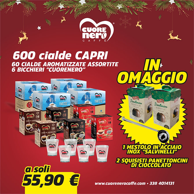 Promo Maxi Capri_Tavola disegno 1.jpg