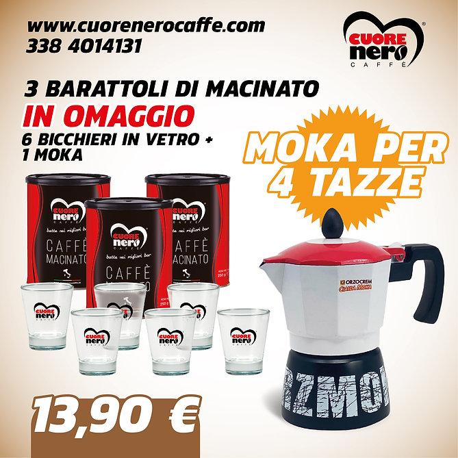 Promo_Caffè_Macinato_+_Moka_Tavola_dise