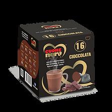 Capsule cioccolata 16 pz.png
