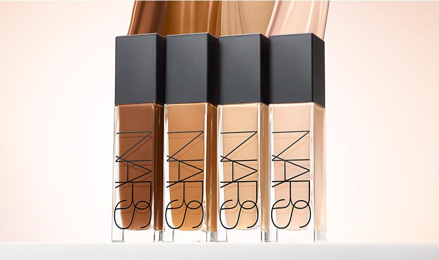 makeup nars foundation mommy makeup fast makeup 15 minute makeup makeup makeup routine
