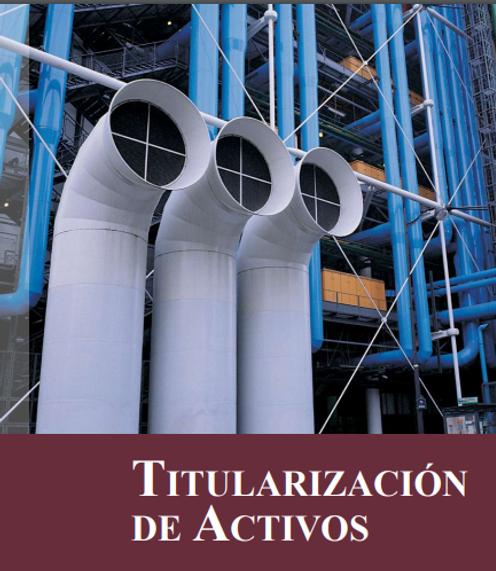 TITULARIZACION PORTADA.png