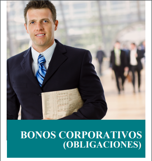 bonos corporativos.png