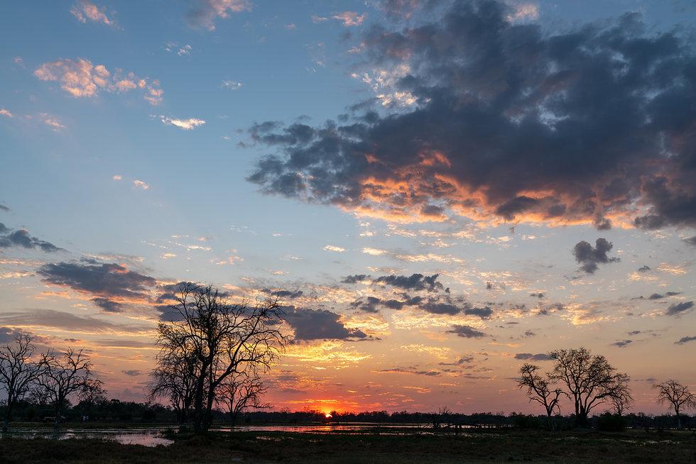 sunset-5729416.jpg