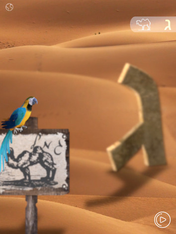 camel.jpg