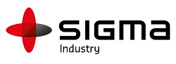 sigma_industry.png