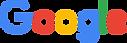 purepng.com-google-logo-2015brandlogobra