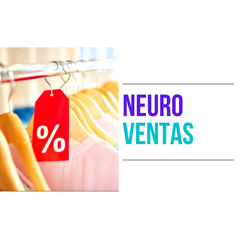 Workshop Neuroventas