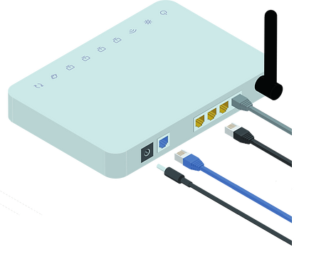 SMW Router.png