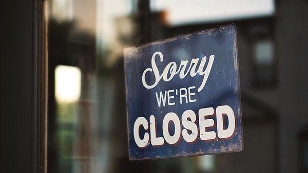 Sorry Closed.jpg