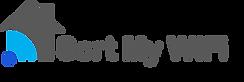 SMW Logo Blue.png