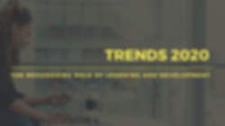 HR TRENDS_ (2).png